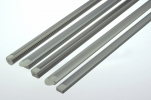 Aluprofile für LED-Flexstreifen