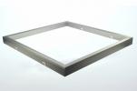 Rahmen für LED-Panel