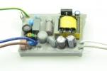 Netzteile für LED-Chips