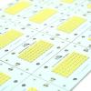 LED-Chips