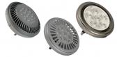 LED-Spot AR111