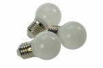 LED-Globe LB45
