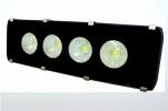 LED-Kofferleuchte