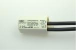 LED-Überspannungsschutz