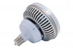 LED-Highbaylampe