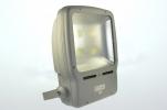 Design LED-Flutlichtstrahler