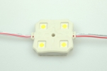 LED-Chipmodul