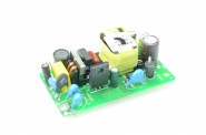 LED Netzteil für SMD/COB Multichip 10W. out 28-32V DC