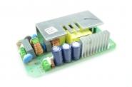 LED Netzteil für SMD/COB Multichip 35W. out 28-32V DC