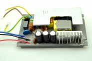 LED Netzteil für SMD/COB Multichip 56W. out 30-34V DC