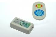 LED-Dimmer 12-24Volt DC Funk-Fernbedienung mit Touchfunktion