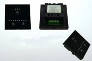 Multifunktionscontroller für Niedervoltprodukte