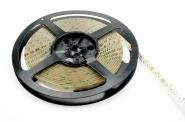 LED-Lichtband 840 Lumen 12V DC kaltweiss 48W IP54 Silikon, CRI >90 DC-kompatibel