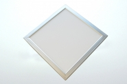 LED-Panel 3200 Lumen 230V AC warmweiss 45W Einbaupanel