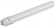G13 LED-Röhre 2400 Lm. 230V AC kaltweiss 22 W inkl Starter
