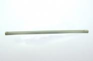 LED-Lichtleiste 660 Lumen 12V DC kaltweiss 11W Touchschalter DC-kompatibel
