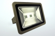 LED-Flutlichtstrahler 230V AC rot/blau 150W Pflanzenzucht/Wachstum