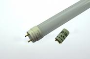 G13 LED-Röhre 3200 Lm. 230V AC neutralweiss 32W inkl Starter