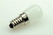 E14 LED-Stiftsockellampe 100 Lm. 230V AC/DC warmweiss 1,7W -
