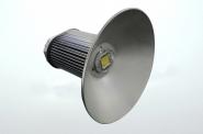 LED-Hallentiefstrahler 20000 Lumen 230V AC kaltweiss 200W