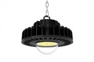 LED-Hallentiefstrahler 25400 Lumen 230V AC neutralweiss 200 W flimmerfrei
