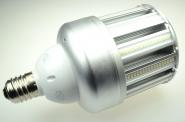 E40 LED-Tubular 9600 Lm. 230V AC neutralweiss 80 W IP64