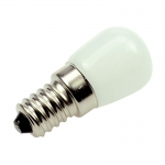 E14 LED-Tubular 100 Lm. 230V AC warmweiss 1,7 W