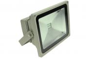 LED-Flutlichtstrahler 230V AC Amber 35W