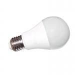 E27 LED-Globe LB60 810 Lm. 230V AC warmweiss 9,5W