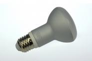 E27 LED-Reflektorlampe 600 Lm. 230V AC/DC neutralweiss 7W  DC-kompatibel