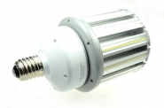 E40 LED-Tubular 12600 Lm. 230V AC kaltweiss 120W IP64
