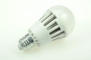 E27 LED-Globe LB60 1000 Lm. 12V AC/DC warmweiss 12 W Niedervolt DC-kompatibel
