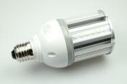 E27 LED-Tubular 1890 Lm. 230V AC neutralweiss 14 W IP64, 4KV, AC/DC DC-kompatibel