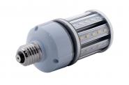 E27 LED-Tubular 2000 Lm. 230V AC/DC neutralweiss 15 W IP64 DC-kompatibel