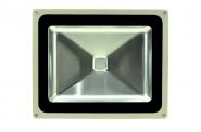 LED-Flutlichtstrahler 230V AC ultraviolett 56W