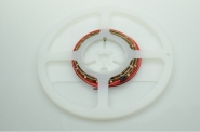 LED-Lichtband Meterware 302 Lumen 12V DC warmweiss 4,8W dimmbar DC-kompatibel