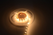 LED-Lichtband 12V DC Blau 4,8W/m dimmbar DC-kompatibel