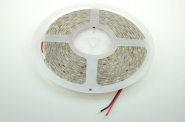 LED-Lichtband 840 Lumen 24V DC warmweiss 72W dimmbar DC-kompatibel
