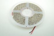 LED-Lichtband 420 Lumen 24V DC RGB 72W Seqeunz +GRB DC-kompatibel