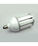 E40 LED-Tubular 3240 Lm. 230V AC kaltweiss 27 W IP64