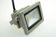 LED-Flutlichtstrahler 750 Lumen 230V AC neutralweiss 12W