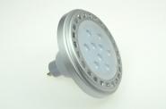 GU10 LED-Spot AR111 720 Lm. 230V AC kaltweiss 11W dimmbar
