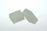Silikonkappe für IP68 Lichtbänder 10mm
