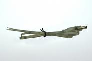 50cm Anschlusskabel