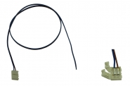 Anschlusskabel 70cm