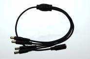 400cm Verbindungskabel für LED45/123/213LL