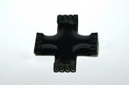 Verbindungskabel 15cm mit 2x Steckverbinder für 12mm RGBW-Bänder