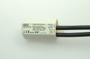 LED Überspannungsschutz, 100-240Volt AC 50/60 Hz