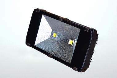 LED-Kofferleuchte 8700 Lumen 230V AC kaltweiss 103W IP65