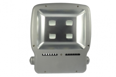 LED-Pflanzenleuchte 230V AC rot/blau 240W Pflanzenzucht/Wachstum